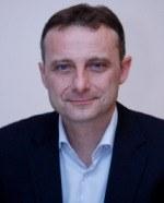 Phil Allmendinger