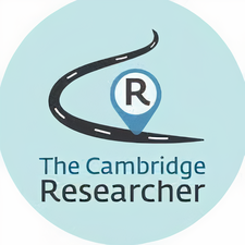 The Cambridge Researcher